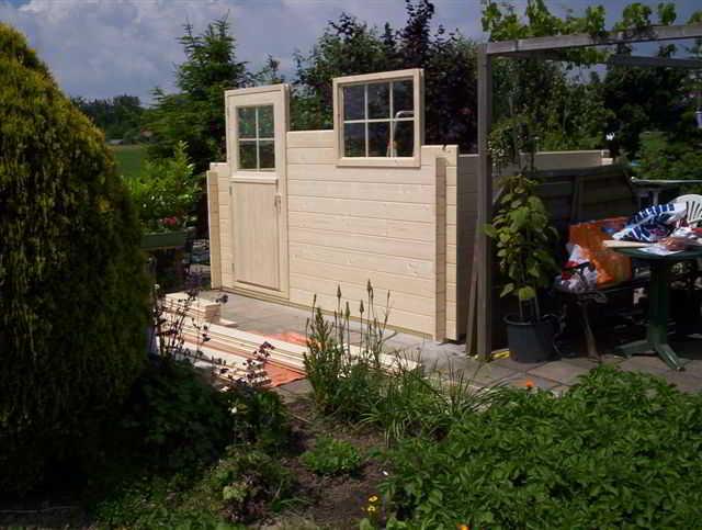 Het Nieuwe Tuinhuis 04