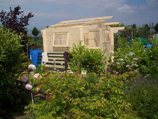 Het Nieuwe Tuinhuis 06