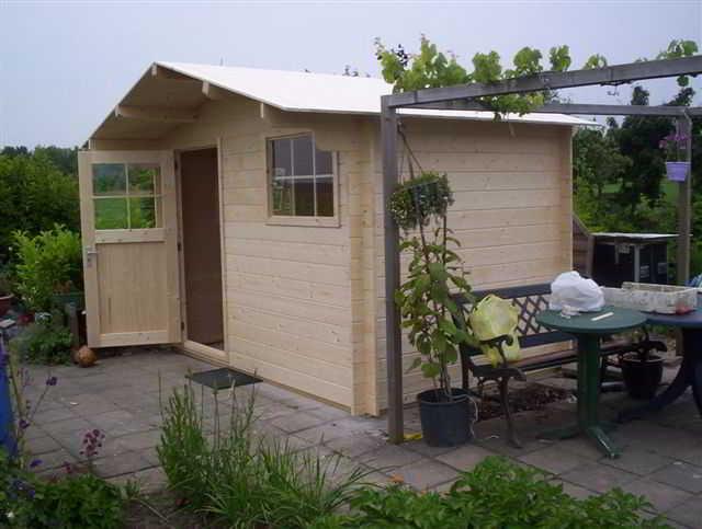 Het Nieuwe Tuinhuis 08