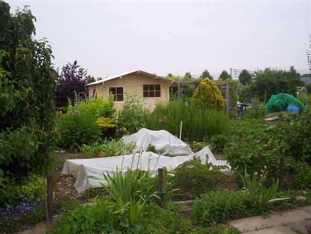 Het Nieuwe Tuinhuis 09