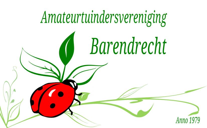 Welkom op de site van ATV Barendrecht
